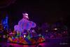 Tokyo Disneyland 2017 45 - Dreamlights Electrical Parade 10 (JUNEAU BISCUITS) Tags: dreamlights dreamlightsparade parade disney disneyresort disneyparks waltdisney themepark aladdin genie float electricalparade robinwilliams nikon nikond810 japan cinderellascastle hawaiiphotographer