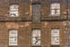 school of dance (stevefge) Tags: london thames woolwich woolwicharsenal buildings windows dance doors brick architecture uk reflectyourworld