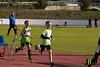 control-federativo-almuñecar-Enero2018-juventud-atletica-guadix-JAG-12 (www.juventudatleticaguadix.es) Tags: juventud atlética guadix jag atletismo