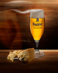 Beer (iñaki preysler) Tags: foodphotography advertising publicidad comercial cebada malte malta drink food beer cerveza