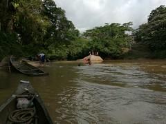 IMG-20171230-WA0020 (chocoenlaweb.com) Tags: chocó chocoenlaweb quibdó turismo colombia pacífico tutunendo naturaleza bahíasolano nuquí saldefrutas cascada ichó