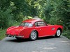 Talbot-Lago America 2500 - Ano 1959 (edutango) Tags: raro ed3