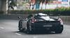 Spec on point! (AaronChungPhoto) Tags: pagani huayra huayrabc hongkong hk kowloon supercar car hypercar amg v12