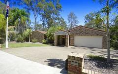 129-131 Forestdale Drive, Forestdale QLD