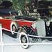 Mercedes-Benz 320 Cabriolet (1937)