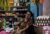Open all Hours (www.davidbaxendale.com) Tags: delhi india shop keeper store portrait