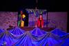 König_Keks_01.02.18-144 (j.pohl) Tags: doremi rathaussaal telfs könig keks irinagolubkowa gesangsstudio gelantino prinznougat olivapfefferkorn