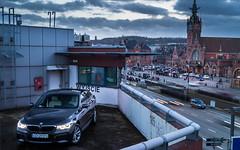 BMW 640i GT - test Moto3m -03959