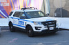 NYPD CTB 5321 (Emergency_Vehicles) Tags: newyorkpolicedepartment