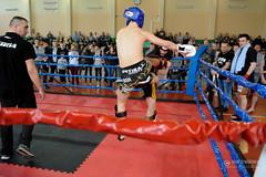 "foto adam zyworonek-6592 • <a style=""font-size:0.8em;"" href=""http://www.flickr.com/photos/146179823@N02/26461372028/"" target=""_blank"">View on Flickr</a>"