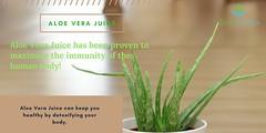 Aloe Vera Juice Infographics (sharma_ir) Tags: aloe vera juice best buy benefits