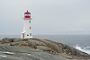 DSC00001 - Peggy's Cove Lighthouse (archer10 (Dennis) 126M Views) Tags: peggyscove sony a6300 ilce6300 fishing village 18200mm 1650mm mirrorless free freepicture archer10 dennis jarvis dennisgjarvis dennisjarvis iamcanadian novascotia canada