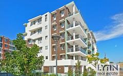 4203/42-44 Pemberton Street, Botany NSW