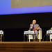 WIPO Director General Speaks at annual JIPA Symposium