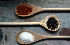 Küchenshooting 25 (fotomänni) Tags: stilleben stilllife stillife küche kitchen manfredweis gewürze spices