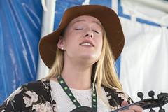 2017 Folk Fest Sat Tents (105)