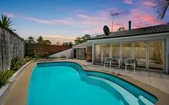 123 Beechwood Avenue, Greystanes NSW