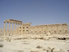 Siria_Jordania 113 (alida_j) Tags: siria jordania viajes orientemedio