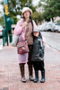 Mother & Son // On the streets of Ra'anana (STREET FASHION by Shay Segev) Tags: streetfashion streetwear streetstyle street streetportrait style shaysegev spontaneous segev shay streetphoto streetphotographer streetphotography smile mother son winter canon