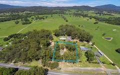 920 Orara Way, Nana Glen NSW