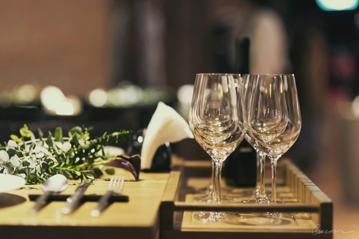 Color_228,一巧國際攝影團隊, 婚禮紀錄, 婚攝, 婚禮攝影, 婚攝培根, Buono Bella 波諾義式料理 新竹