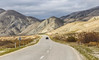 On the road again (emilqazi) Tags: mountains khizi azerbaijan landscape rocks road driving car vehicle transport travel scenery countryside valley ridge range hill