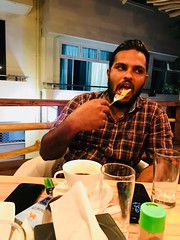 I'm at Yellow Submarine! with Adam, HaXaN, Ibbe, Faadex, Vicky (schaax) Tags: schaax maldives photooftheday nature love australia japan germany india america england russia moscow france srilanka spain brazil berlin italy portugal turkish turkey croatia singapore newyork africa sweden fiji monaco lisbon