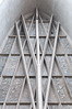 Ste THERESE-209 (MMARCZYK) Tags: france metz moselle grand est grandest lorraine 57 architecture modernisme modernizm ouvement moderne rogerhenri expert architektura andré remondet béton beton église kosciol stetherese saint thérèse