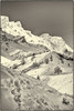 (Bulot57) Tags: gourette lieux paysageterrestre voyages ski2018