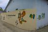 "School (Peter_069) Tags: malediven maldives atoll ""addu meedhoo maradhoo paradis paradise ocean sea water wasser ozean palmen"