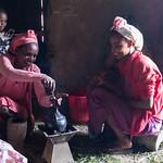 IMG_5364 Ethiopia thumbnail