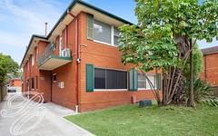 7/26 Morris Avenue, Croydon Park NSW