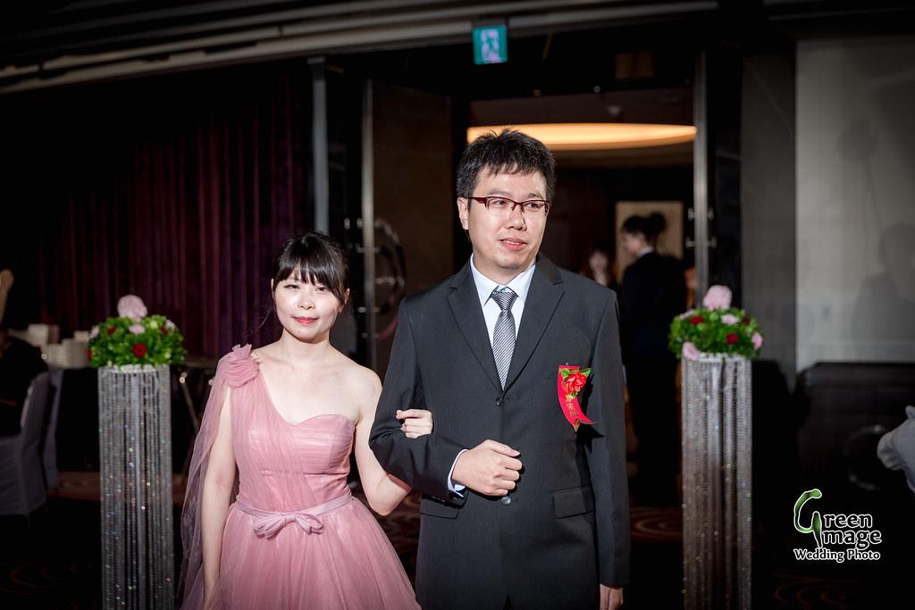 20171112 Wedding Day-P-106