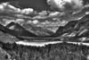Cancano (Sconsiderato) Tags: mountains valtellina grigio grey amazing acqua water reflex hdr nero natura nature natural nuvole canon cielo composizione clouds cloud cloudy diga montagne photo theblackwhitelifeshot80000photosgroupiconblackwhitelifeshot80000photos bianco black bw biancoenero blackwhite white luci lights light landscape panorami panorama park justnature sconsiderato shadow sky shadows sondrio italia italy