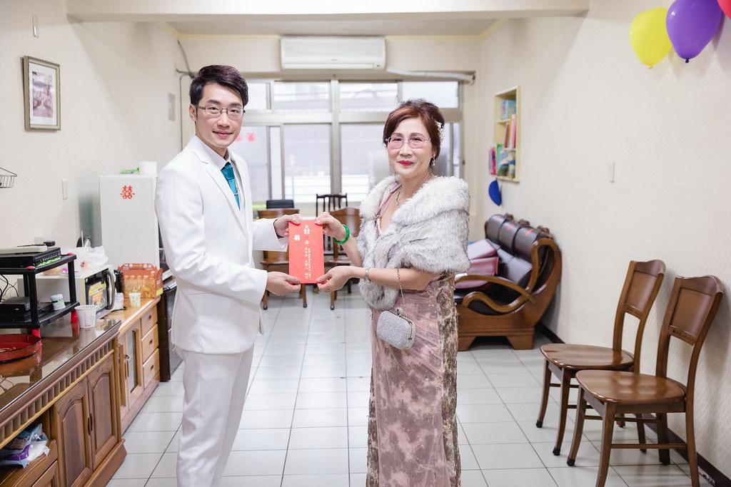 俊宏&佳樺、訂結_0186