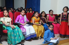 Swaramedha Music Academy Annual Day Photos (95)