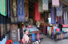 DSC00001 (10) (nomadvic) Tags: luangprabang laos 2017