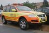 Sistema d'Emergències Mèdiques (bleulights) Tags: volkswagen touareg sistema demergències mèdiques y23 vehicle d'intervenció ràpida vehículo de intervención veículo resposta véhicule dintervention rapide rapid response notarzt 急救车 救急車 emergency car hızlı müdahale aracı akutlaege