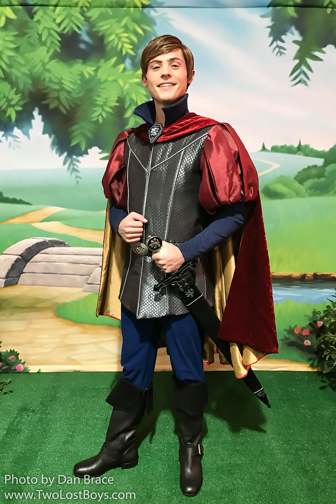 Prince phillip at disney character central m4hsunfo