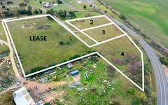Lot 4 Lime Street, Tarago NSW