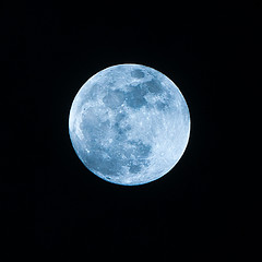 Once in a Blue Moon (flying cats (AKA Penny Carlson)) Tags: blue moon 100400mm gm sony super full