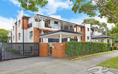 7/54-58 Sixth Ave, Campsie NSW 2194