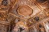 _versailles_6582 (isogood) Tags: chateaudeversailles versaillescastle chateau castle versailles interiors decoration paintings royal baroque france apartments furniture