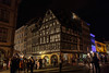 Estrasburgo (marigrish) Tags: estrasburgo francia nocturna tamron2875 travelphoto