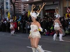 Tarragona rua 2018 (27) (calafellvalo) Tags: tarragona rua carnaval artesania ruadelaartesanía calafellvalo carnival karneval party holiday parade spain catalonia fiesta modelos bellezas estrellas tarraco artesaniatarragonacarnavalruacarnivalcalafellvalocarnavaldetarragona