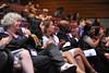One UN Room (UN-HABITAT Photo Gallery) Tags: wuf9 worldurbanforum unhabitat unitednations forum people
