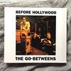 47/365 Into my music collection (retrokatz) Tags: music cf18 thegobetweens australianmusic hollywood 365the2018edition 3652018 day47365 16feb18 albumart albumcovers