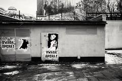 2018-02-21_08-53-49 (Łukaszgodlewski1) Tags: streetphoto poland bialystok nikond810 sigmaa35mm14 bw