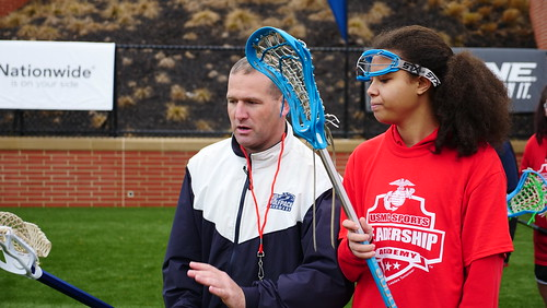 "Sparks, MD - Lacrosse - Feb 24 • <a style=""font-size:0.8em;"" href=""http://www.flickr.com/photos/152979166@N07/38664773500/"" target=""_blank"">View on Flickr</a>"