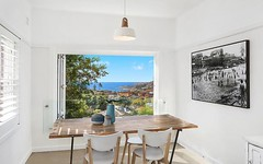 1/41 Moira Crescent, Coogee NSW